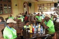 2018 standard chartered marathon potato team2