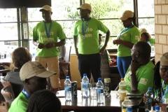 2018 standard chartered marathon potato team3