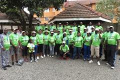 2018 standard chartered marathon potato team5