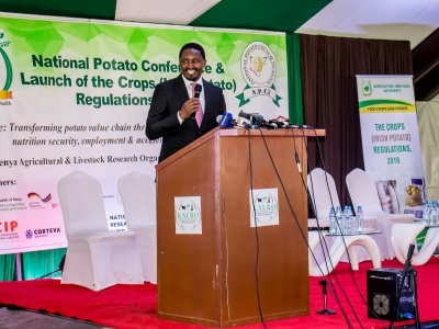 Official-Launch-of-the-Irish-potato-regulations12
