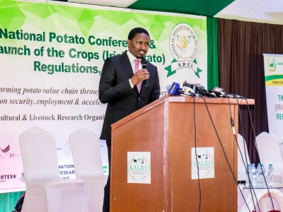 Official-Launch-of-the-Irish-potato-regulations13